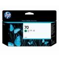 Картридж HP C9457A HP №70 Картридж зеленый (Green), 130 ml