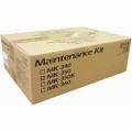 Сервисный комплект Kyocera MK-350 (300K) арт. 1702LX8NL0