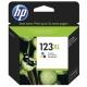 Картридж HP F6V18AE №123XL для HP Deskjet Ink,   Tri-colour (Цветной)
