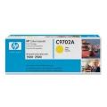 Заправка картриджа HP 121A (C9702A)