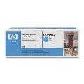 Заправка картриджа HP 122A (Q3961A)