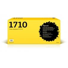 Заправка картриджа Samsung TC-1710