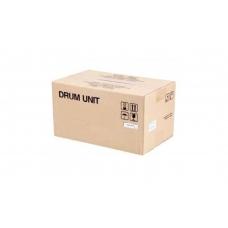 Заправка картриджа Kyocera DK-5160 (302NT93010)