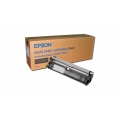 Заправка картриджа Epson 0100 (C13S050100)