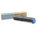 Заправка картриджа Kyocera TK-5205C (1T02R5CNL0)