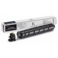 Заправка картриджа Kyocera TK-8335K (1T02RL0NL0)