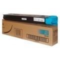 Заправка картриджа Xerox 006R01380