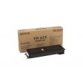 Заправка картриджа Kyocera TK-675 (1T02H00EU0)