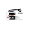 Заправка картриджа Sharp AR152T