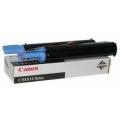 Заправка картриджа Canon C-EXV14 (0384B006)