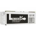Заправка картриджа Kyocera TK-540K (1T02HL0EU0)