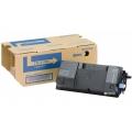 Заправка картриджа Kyocera TK-3190 (1T02T60NL0)