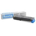 Заправка картриджа Kyocera TK-5195C (1T02R4CNL0)