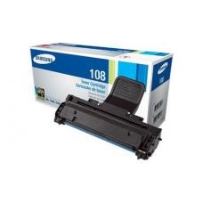 Заправка картриджа Samsung 108S (MLT-D108S)