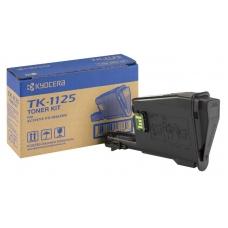 Заправка картриджа Kyocera TK-1125 (1T02M70NLV)