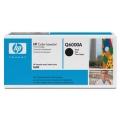 Заправка картриджа HP 124A (Q6000A)