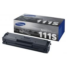 Заправка картриджа Samsung 111L (MLT-D111L)