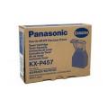 Заправка картриджа Panasonic KX-P457
