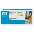 Заправка картриджа HP 124A (Q6002A)