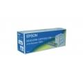 Заправка картриджа Epson 0155 (C13S050155)