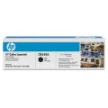 Заправка картриджа HP 125 (CB540A)