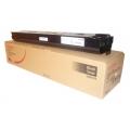 Заправка картриджа Xerox 006R01379