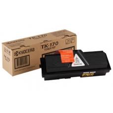 Заправка картриджа Kyocera TK-170 (1T02LZ0NL0)