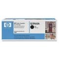 Заправка картриджа HP 122A (Q3960A)