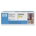 Заправка картриджа HP 122A (Q3962A)