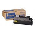 Заправка картриджа Kyocera TK-350 (1T02LX0NL0)