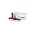 Заправка картриджа Xerox 006R00917