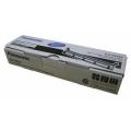 Заправка картриджа Panasonic KX-FAT92A7
