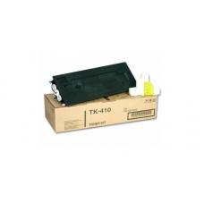 Заправка картриджа Kyocera TK-410 (370AM010)
