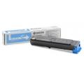 Заправка картриджа Kyocera TK-5215C (1T02R6CNL0)