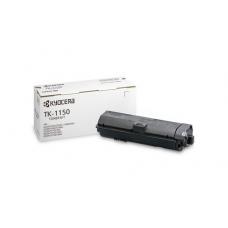 Заправка картриджа Kyocera TK-1150 (1T02RT0NL0)