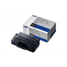 Заправка картриджа Samsung 203U (MLT-D203U)