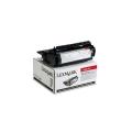 Заправка картриджа Lexmark 12A5745