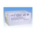 Заправка картриджа Xerox 006R01235