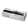 Заправка картриджа Panasonic KX-FA83A7