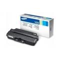 Заправка картриджа Samsung 103L (MLT-D103L)