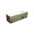 Заправка картриджа Xerox 006R01160