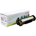 Заправка картриджа HP 006R03056