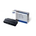 Заправка картриджа Samsung 115L (MLT-D115L)