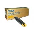 Заправка картриджа Epson 0097 (C13S050097)