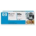 Заправка картриджа HP 00A (C3900A)