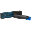Заправка картриджа Kyocera TK-8305C (1T02LKCNL0)