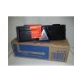Заправка картриджа Kyocera TK-1100 (1T02M10NX0)