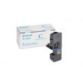 Заправка картриджа Kyocera TK-5240C (1T02R7CNL0)