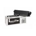 Заправка картриджа Kyocera TK-580K (1T02KT0NL0)