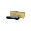 Заправка картриджа Kyocera TK-520K (1T02HJ0EU0)